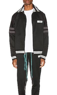 x Rhude XTG Track Jacket Puma Select $110 NEW ARRIVAL