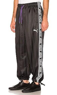 X SANKUANZ Track Pants Puma Select $70