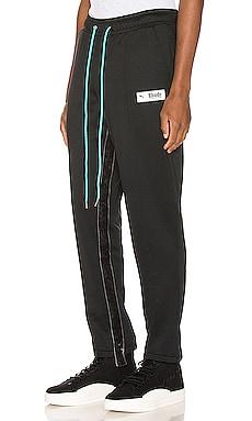 x Rhude Trackpants Puma Select $100