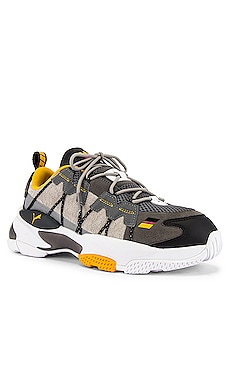 ZAPATILLAS DEPORTIVAS LQD CELL Puma Select $79