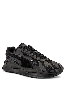 BASKETS BASSES Puma Select $112