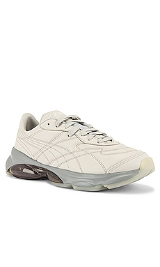 x Billy Walsh Cell Dome II Puma Select $120