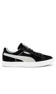 SNEAKERS Puma Select $116