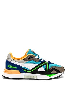 MIRAGE MOX VISION 스니커즈 Puma Select $100