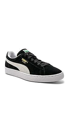 Suede Classic Puma Select $65
