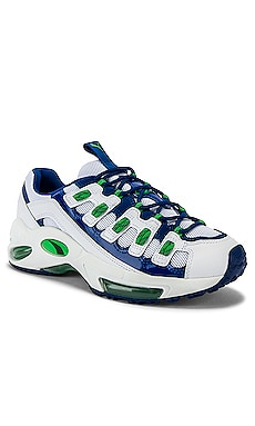 Cell Endura Patent 98 Puma Select $73
