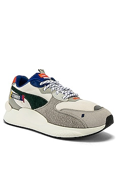 ZAPATILLAS DEPORTIVAS ERROR RS 9.8 Puma Select $150