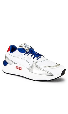 RS 9.8 Space Agency Puma Select $51