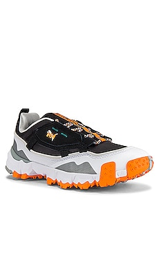 x Helly Hansen Trailfox MTS Puma Select $130