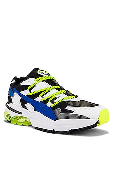 ZAPATILLAS DEPORTIVAS CELL ALIEN Puma Select $75