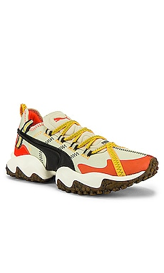 КРОССОВКИ EURPT TRAIL Puma Select $90