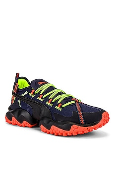 Erupt Trail Puma Select $90