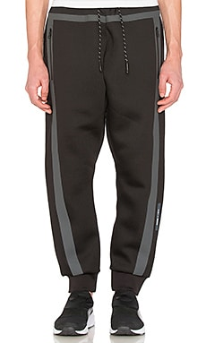x UEG Sweat Pants