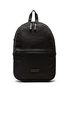 Puma Select x Stampd Backpack in Black