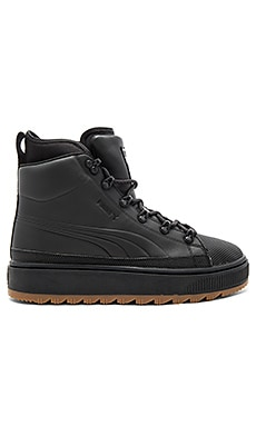 The Ren Boot en Puma Black