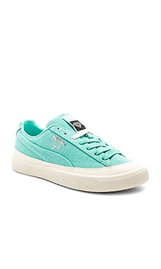 x Diamond Supply Co Clyde Puma Select $63