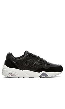 Puma Select x Vashtie R698 Evo in Black