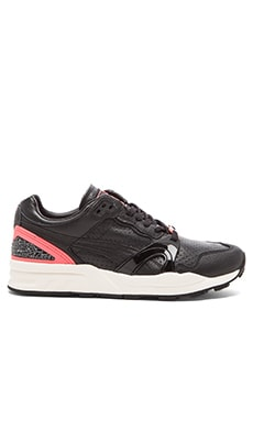 Puma Select Trinomic XT2 CRKL in Black