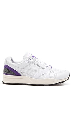 Puma Select Trinomic XT2 CRKL in White