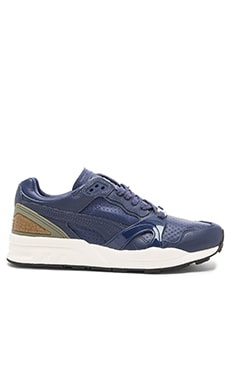 Puma Select Trinomic XT2 CRKL in Dark Denim