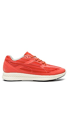 Puma Select Ignite Select Kurim en Emberglow