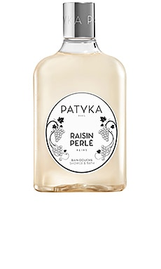 Body Wash Patyka $35