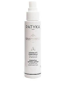 Essential Lifting Lotion Patyka $55