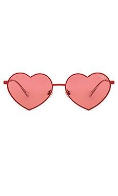 HEARTBREAKER サングラス