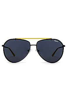 GAFAS DE SOL DIRTY HABIT Quay $60
