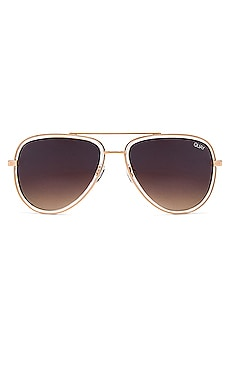 GAFAS DE SOL ALL IN Quay $60