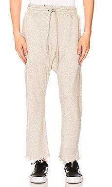 Field Sweatpants