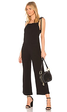 9500262f5cdf Linen Kristoff Jumpsuit. Rachel Pally.  123 Previous price   255 · House of Harlow  1960. x REVOLVE Marcel Jumpsuit