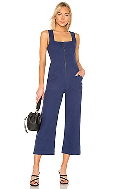 Kai Jumpsuit Rachel Pally $48 (FINAL SALE)