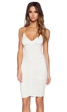 Rachel Pally Truly Dress in White