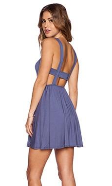 Rachel Pally Toscane Dress in Dutch