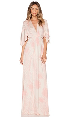 Rachel Pally Caftan Dress in Mesa Quill