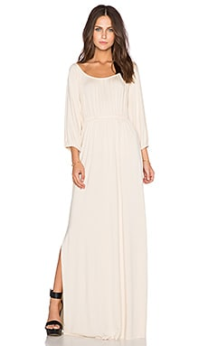 Rachel Pally Freya Dress in Cream