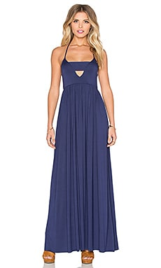 Rachel Pally Jaina Dress in Atlantic