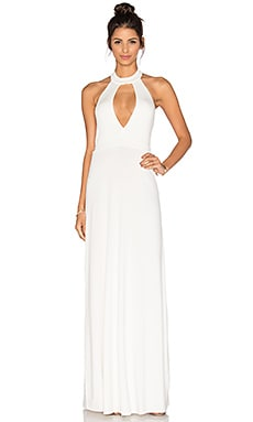 Rachel Pally Pauley Dress in White