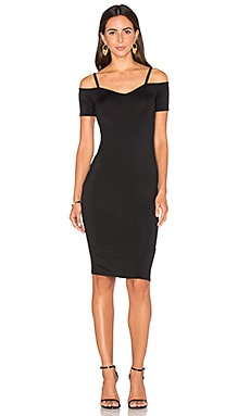 Rachel Pally Milan Dress in Black