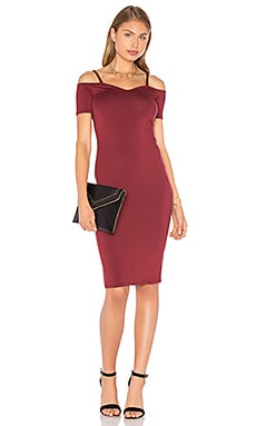 Rachel Pally Milan Dress in Heirloom
