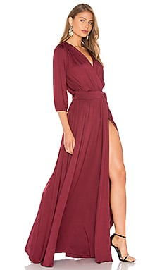 Rachel Pally Ingrid Dress in Heirloom