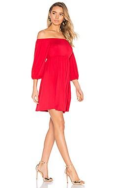 Nan Dress