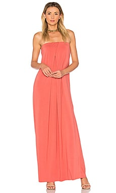 Ravi Dress