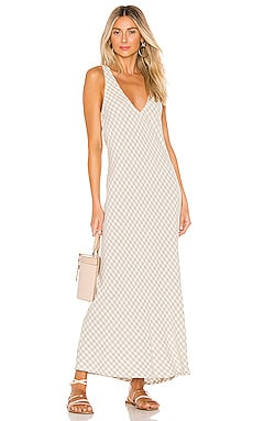 Bias Dress Rachel Pally $78