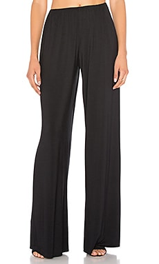Rachel Pally Kels Pant in Black