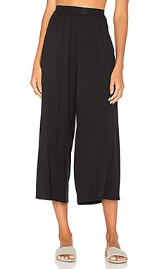 Alistair Crop Pant