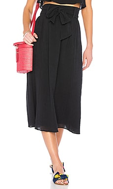 Anne Skirt Rachel Pally $139