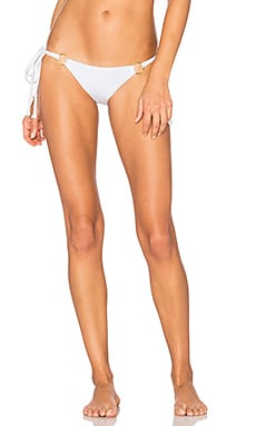 San Felipe Bottom in White