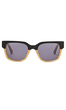 Garwood Sunglass